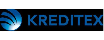 AB Kreditex AS - Krediidiasutus